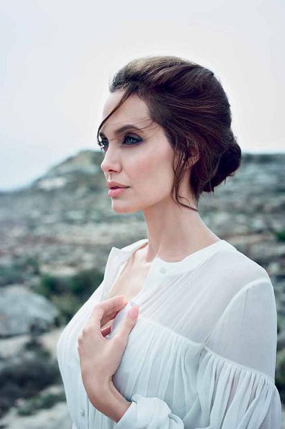 Americas Next Top Model star Jael Strauss dies at age 34